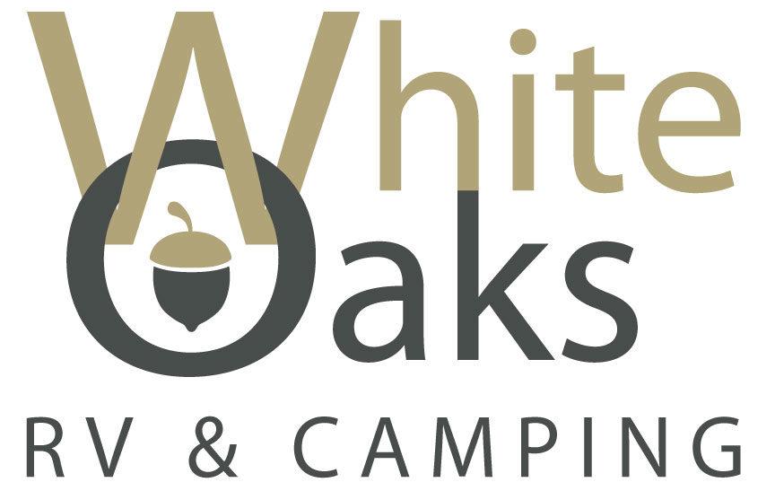 White Oaks